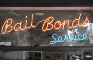 Tips For Bail Bonds Services